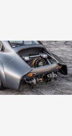 1960 Porsche 356 for sale 101354327