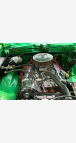1960 Studebaker Lark for sale 101040332