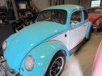 1960 Volkswagen Beetle for sale 101560795