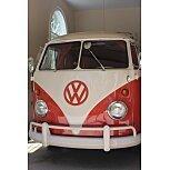 1960 Volkswagen Vans for sale 101495233