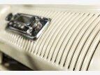 1960 Volkswagen Vans for sale 101554578