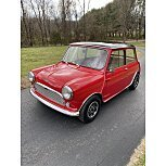 1961 Austin Mini for sale 101328777
