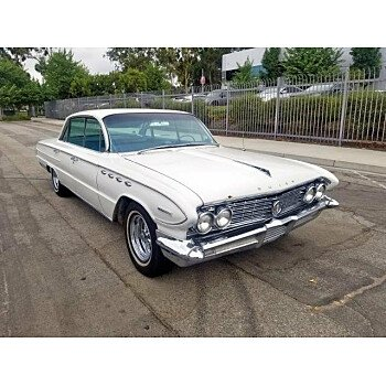 1961 Buick Electra for sale 101235253