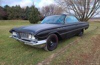 1961 Buick Invicta for sale 101367801