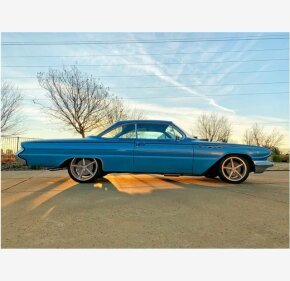 1961 Buick Le Sabre for sale 101069444