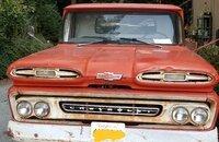 1961 Chevrolet Apache for sale 101047595