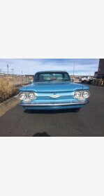1961 Chevrolet Corvair for sale 100844564