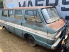 1961 Chevrolet Corvair for sale 101548923