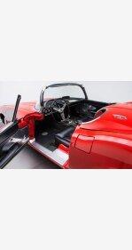 1961 Chevrolet Corvette for sale 100786454