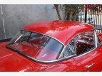 1961 Chevrolet Corvette for sale 101549040