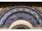 1961 Chevrolet Corvette for sale 101551096