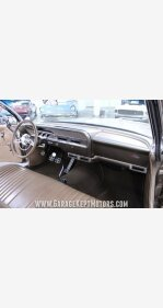 1961 Chevrolet Impala for sale 100996974