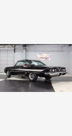 1961 Chevrolet Impala for sale 101460167