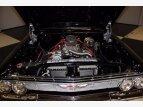 1961 Chevrolet Impala for sale 101460167