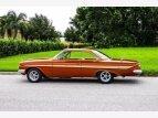 1961 Chevrolet Impala for sale 101551336
