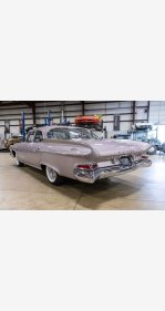 1961 Dodge Dart for sale 101357246
