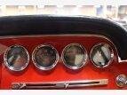 1961 Ferrari 250 for sale 101391959