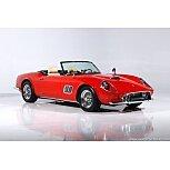1961 Ferrari 250 for sale 101606918