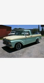 1961 Ford F100 for sale 101353634