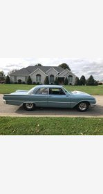 1961 Ford Fairlane for sale 101003943