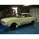 1961 Ford Falcon for sale 101577319