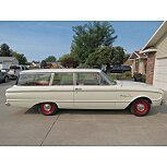 1961 Ford Falcon for sale 101584259