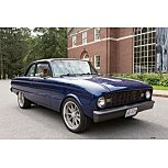 1961 Ford Falcon for sale 101594354