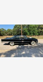 1961 Ford Galaxie for sale 101094557