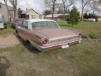 1961 Ford Galaxie for sale 101537680