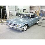 1961 Ford Galaxie for sale 101573858