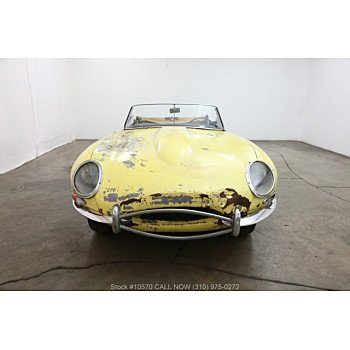 1961 Jaguar XK-E for sale 101199030