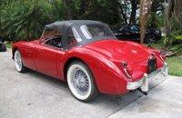 1961 MG MGA for sale 101175072