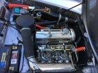 1961 Mercedes-Benz 190SL for sale 101345800