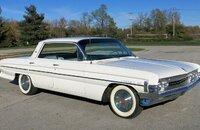 1961 Oldsmobile 88 Sedan for sale 101303097