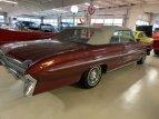 1961 Oldsmobile Ninety-Eight for sale 101414734