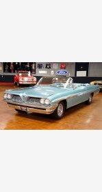 1961 Pontiac Bonneville for sale 101461881