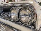 1961 Pontiac Bonneville for sale 101576621