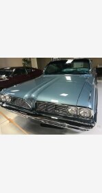 1961 Pontiac Ventura for sale 100983469