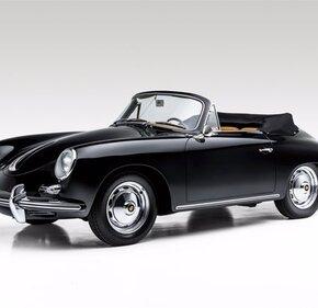 1961 Porsche 356 for sale 101386281