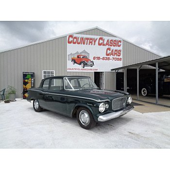 1961 Studebaker Lark for sale 100999944