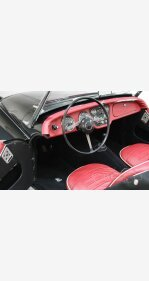 1961 Triumph TR3A for sale 101473301