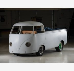 1961 Volkswagen Vans for sale 101174634
