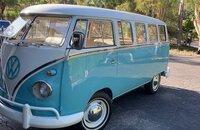 1961 Volkswagen Vans for sale 101343412