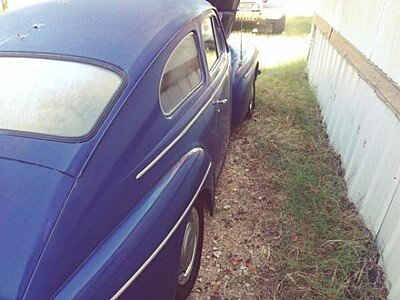 1961 Volvo Other Volvo Models for sale 101069783