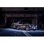 1962 Austin-Healey 3000MKII for sale 101210118