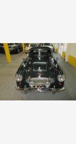 1962 Austin-Healey 3000MKII for sale 101346242