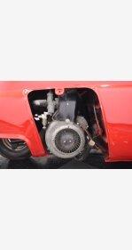 1962 BMW Isetta for sale 101352631