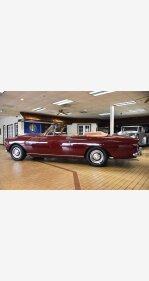 1962 Bentley S2 for sale 101351355