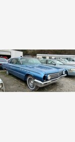 1962 Buick Electra for sale 101097153