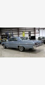 1962 Buick Electra for sale 101176790
